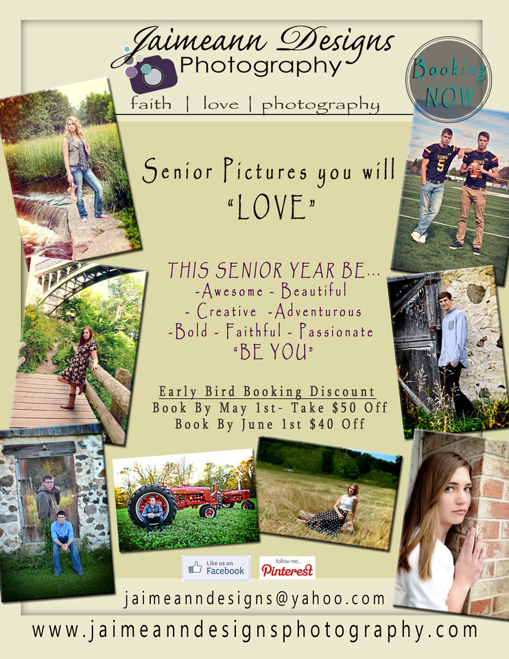 West Bend Year Book Ad 2016_edited-1